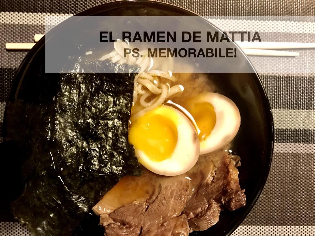 RAMEN7